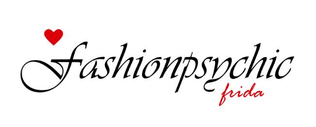 fashionpsychic